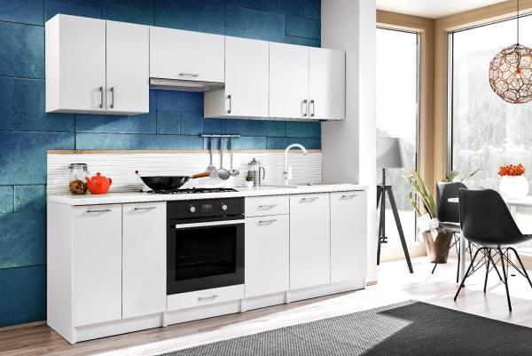 kuchenie-modulowe-7