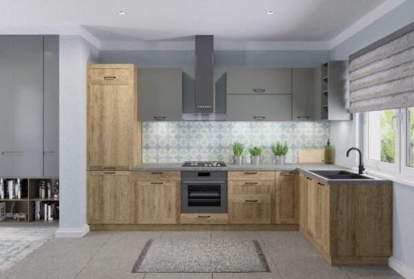 kuchenie-modulowe-10