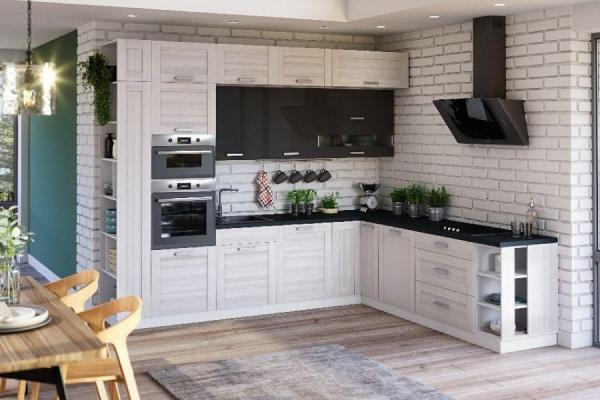 kuchenie-modulowe-11