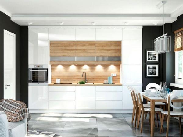 kuchenie-modulowe-12