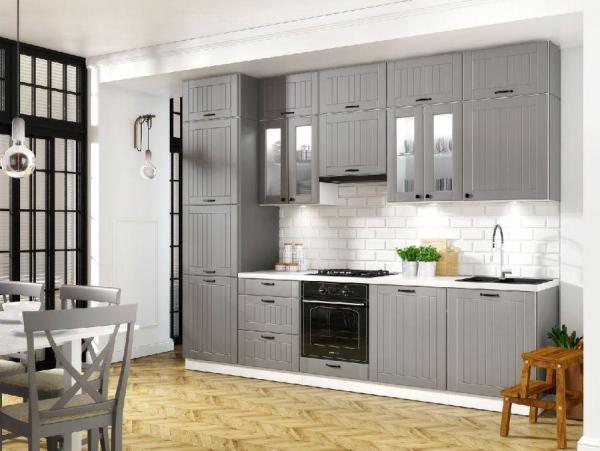 kuchenie-modulowe-15