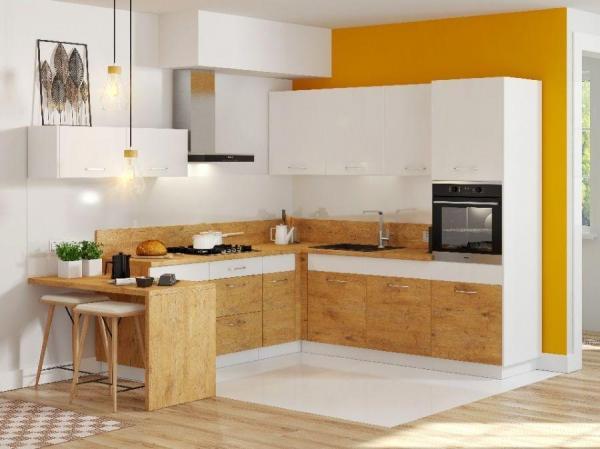 kuchenie-modulowe-3