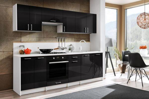 kuchenie-modulowe-6