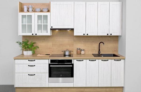 kuchenie-modulowe-8