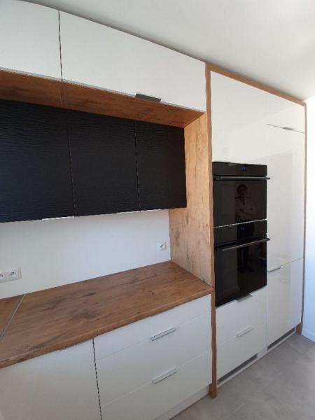 kuchnia-na-wymiar-44