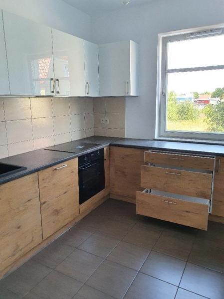 kuchnia-na-wymiar-62