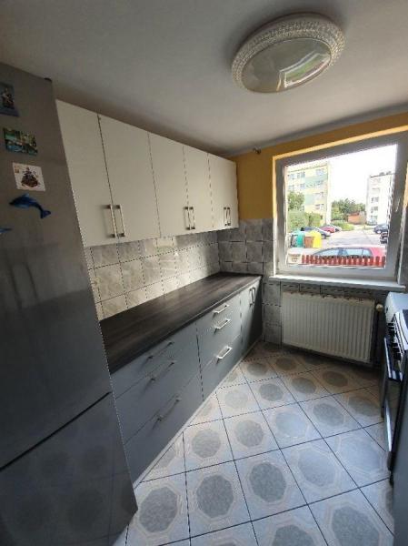 kuchnia-na-wymiar-64