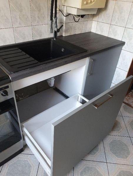 kuchnia-na-wymiar-69