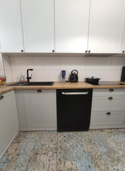 kuchnia-na-wymiar-78