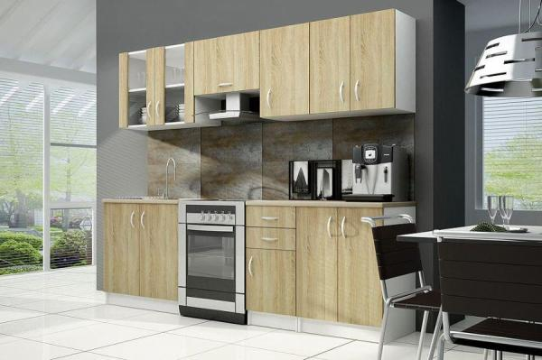 kuchnie-8